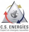 CS ENERGIES: Chauffagiste installation dépannage climatisation plancher chauffant c